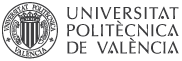 Logo UPV
